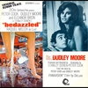 Cover of the album Bedazzled (Original Motion Picture Soundtrack) [Remastered]