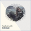 Cover of the album The Fear - Single
