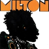 Cover of the album Milton