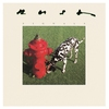 Cover of the album Signals (Remastered)