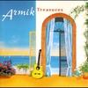 Cover of the album Treasures