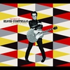 Couverture de l'album The Best of Elvis Costello: The First 10 Years