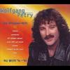 Couverture de l'album Das Beste von 1976-1984