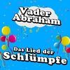 Cover of the album Das Lied Der Schluempfe - Single
