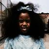 Cover of the album Black Terry Cat