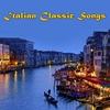 Couverture de l'album Italian Classic Songs