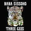 Cover of the album Three Gees