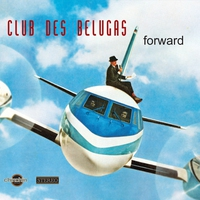 Cover of the track Forward