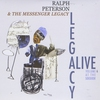 Cover of the album Legacy Alive, Vol. 6: At the Side Door