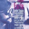 Couverture de l'album Essential Steve Earle