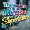Cover of the album The Very Best of the Reggae Superstars