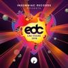 Cover of the album Insomniac Records Presents: EDC Las Vegas 2018