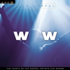 Cover of the album WOW Gospel 2005