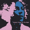 Cover of the album Fierce for the Night