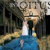Cover of the album Fantasy (Remastered)