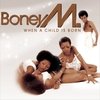 Cover of the album A Child Is Born - Single