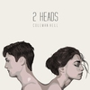 Cover of the album 2 Heads - Single