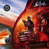 Cover of the album Agent Orange (Remastered)
