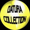 Couverture de l'album Datura Collection