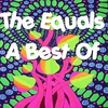 Cover of the album A Best Of...