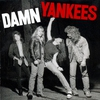 Couverture de l'album Damn Yankees