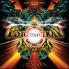 Cover of the album Psyconnection - Compiled By Dj Seven