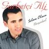 Couverture de l'album Selam Olsun / Hoşçakal