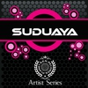 Cover of the album Suduaya Works