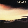 Cover of the album Landscapes