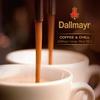 Couverture de l'album Dallmayr Coffee & Chill: Dallmayr Lounge Music, Vol. 1