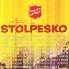 Cover of the album Stolpesko