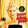 Couverture de l'album Allez pop ! (Bonus Track Version)