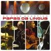 Couverture de l'album Papas Da Língua
