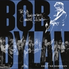 Cover of the album 1992‐10‐16: The Bob Dylan Tribute 1962–1992: Madison Square Gardens, New York City, NY, USA