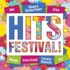 Cover of the album Hit's Festival!