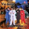Cover of the album Aferrado Mi Loco