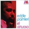 Couverture de l'album El Virtuoso