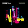 Couverture de l'album The Sound Of Rhythm & Culture