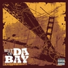 Cover of the album Best of da Bay
