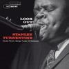 Couverture de l'album Look Out! (The Rudy Van Gelder Edition) [Remastered]