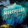 Couverture de l'album Dive Deep