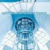 Couverture de l'album Uplifting Progressive Trance