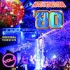 Cover of the album Disco Dance Anni '80, Vol. 1