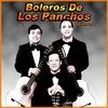 Cover of the album Boleros de Los Panchos, Vol. 1