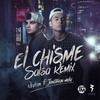 Cover of the album El Chisme (feat. Jonathan Moly) [Salsa Remix] - Single