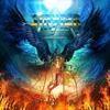 Couverture de l'album No More Hell to Pay