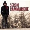 Couverture de l'album Sergio Cammariere