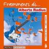 Cover of the album Frammenti di... Alberto Radius