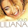 Couverture de l'album Solo