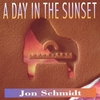 Cover of the album A Day in the Sunset